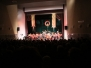 Božično-novoletni koncert 2010