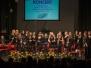 Koncert orkestra flavt GŠ Zagorje in Zveze primorskih glasbenih šol
