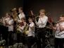 Pomladanski koncert GŠ Zagorje, 03.06.2017