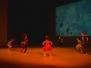 Pomladna baletna pravljica